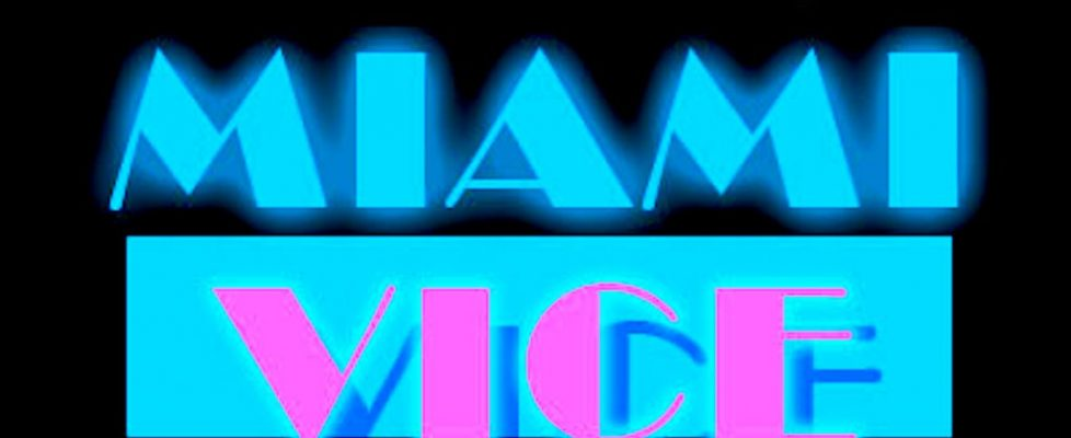 miami_vice_text_7 copy